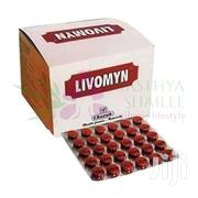 100%√ Hepatitis B, C a Virus Cure | Vitamins & Supplements for sale in Greater Accra, Odorkor