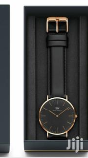 Highly Authentic Daniel Wellington's Wristwatch | Watches for sale in Eastern Region, New-Juaben Municipal