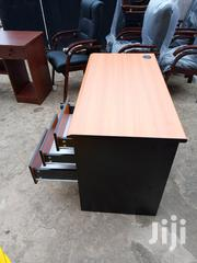 Office Desk | Furniture for sale in Greater Accra, North Kaneshie