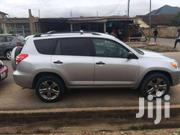 Toyota Rav4 | Cars for sale in Western Region, Aowin/Suaman Bia