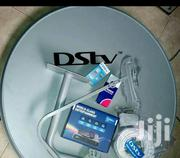 Instant DSTV Naija Subscription & Installation | Building & Trades Services for sale in Ashanti, Kumasi Metropolitan