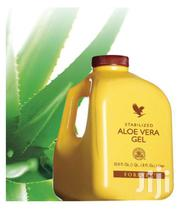 Aloe Vera Gel | Vitamins & Supplements for sale in Greater Accra, Tema Metropolitan