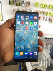 Huawei Mate 10 Pro 128 GB Black | Mobile Phones for sale in Greater Accra, Accra Metropolitan