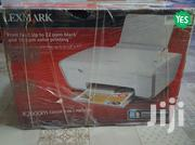 Lexmark X2600 - Multifunction Printer - Color - Ink-Jet | Computer Accessories  for sale in Greater Accra, Achimota