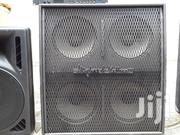 Combo Tails For Sale   Audio & Music Equipment for sale in Greater Accra, East Legon