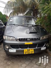 Hyundai H200 For Sale | Buses for sale in Greater Accra, Accra Metropolitan
