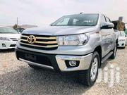 Toyota Hilux 2016 SR5 4x4 | Cars for sale in Brong Ahafo, Berekum Municipal