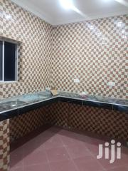 Executive Chamber and Hall Self Contained Apartment at West Legon | Houses & Apartments For Rent for sale in Greater Accra, East Legon