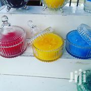 Scented Candles | Home Accessories for sale in Greater Accra, Kotobabi