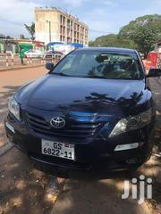 Toyota Camry 2008 Blue | Cars for sale in Greater Accra, Tema Metropolitan