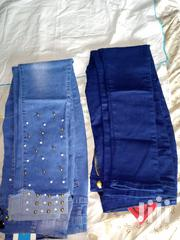 Quality Jeans Trouser | Clothing for sale in Greater Accra, Teshie-Nungua Estates