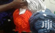 T Shirts | Clothing for sale in Greater Accra, Ga South Municipal