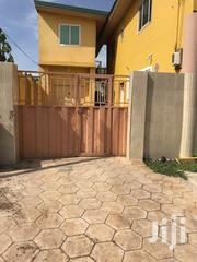 3bedroom Apartments for Rent at East Legon Near Del Hospital | Houses & Apartments For Rent for sale in Greater Accra, East Legon