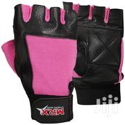 High Quality Gym Gloves | Sports Equipment for sale in Ashanti, Kumasi Metropolitan