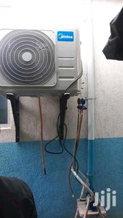 Servicing Of Air Conditioning   Home Appliances for sale in Greater Accra, Achimota