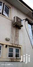 Servicing Of Air Conditioning | Home Appliances for sale in Achimota, Greater Accra, Ghana