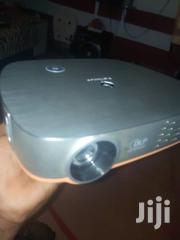 Projector Decoder Combo | TV & DVD Equipment for sale in Greater Accra, Tema Metropolitan