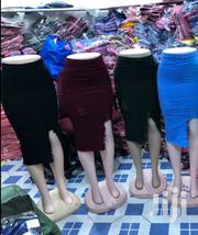 Jeans Skirt | Clothing for sale in Greater Accra, Dansoman