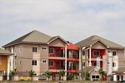 2bed Apt 4rent East Legon | Houses & Apartments For Rent for sale in Greater Accra, East Legon