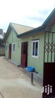 Executive Newly Built Chamber and Hall Self Contain.   Houses & Apartments For Rent for sale in Greater Accra, Odorkor