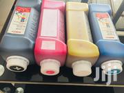 Eco Solvent Inks | Printing Equipment for sale in Greater Accra, Achimota