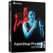 Corel Paintshop Pro 2020 Ultimate | Software for sale in Ashanti, Kumasi Metropolitan