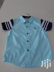 Boys Shirts | Children's Clothing for sale in Greater Accra, Adenta Municipal