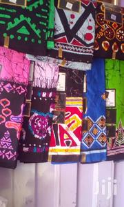 Cloth | Clothing for sale in Greater Accra, Cantonments