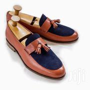 Affordable And Quality Leather And Suede Shoes | Shoes for sale in Ashanti, Kumasi Metropolitan