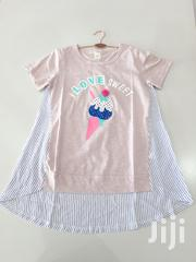 Trendy Tops   Children's Clothing for sale in Greater Accra, Adenta Municipal