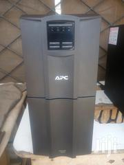 APC Smart-ups Smt3000i | Electrical Equipments for sale in Greater Accra, Kotobabi