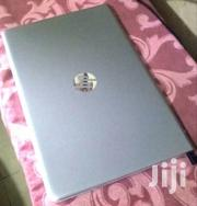 Laptop HP 8GB Intel Core i5 HDD 1T | Laptops & Computers for sale in Greater Accra, East Legon