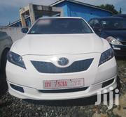 Toyota Camry 2010 White | Cars for sale in Greater Accra, Tema Metropolitan