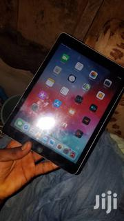 Apple iPad Air 16 GB Silver | Tablets for sale in Ashanti, Ejisu-Juaben Municipal