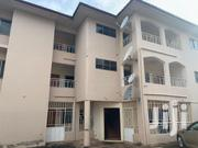 Two Bedroom Apartment At East Legon For Rent | Houses & Apartments For Rent for sale in Greater Accra, East Legon