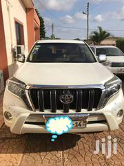 Land Cruiser Prado 2014 Model For Sale | Cars for sale in Greater Accra, Adenta Municipal