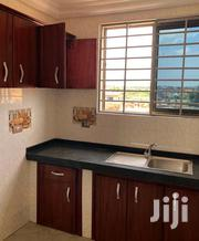 3bedroom Apartment for Rent at Madina | Houses & Apartments For Rent for sale in Greater Accra, Adenta Municipal