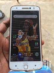 Motorola Moto Z Force 32 GB Gold   Mobile Phones for sale in Greater Accra, Achimota