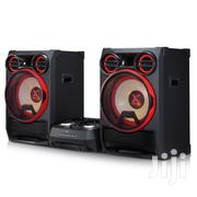 LG Xboom Ck99 Hifi | Audio & Music Equipment for sale in Greater Accra, South Kaneshie