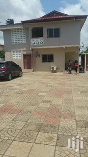 Executive 2 Bedrooms Apartment | Houses & Apartments For Rent for sale in Greater Accra, Lartebiokorshie