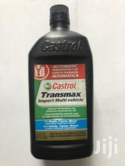 Castrol ATF Transmax | Vehicle Parts & Accessories for sale in Greater Accra, East Legon
