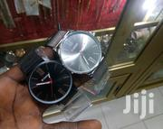 Curren Watches | Watches for sale in Ashanti, Kumasi Metropolitan
