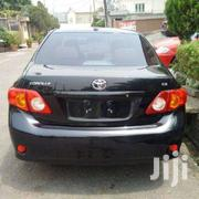 Toyota Corolla | Vehicle Parts & Accessories for sale in Ashanti, Ahafo Ano South