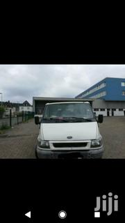 German Used Ford Transit | Buses for sale in Greater Accra, Tesano