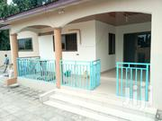 Three Bedroom House At Tantra Hill For Rent | Houses & Apartments For Rent for sale in Greater Accra, Achimota