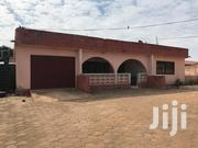 A House for Sale   Houses & Apartments For Sale for sale in Greater Accra, Tema Metropolitan