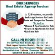 Real Estate Agency Service | Legal Services for sale in Nungua East, Greater Accra, Ghana
