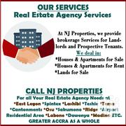 Real Estate Agency Service | Legal Services for sale in Greater Accra, Nungua East