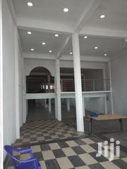 Warehouse Showroom For Rent At Spintex | Commercial Property For Rent for sale in Greater Accra, Tema Metropolitan
