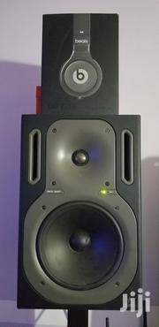 Behringer Truth B2031 Studio Active Monitor   Audio & Music Equipment for sale in Greater Accra, Dansoman